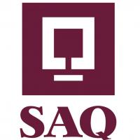 La SAQ offre l'achat de boissons alcooliques (vins, alcools et spiritueux) en magasin au Québec et propose aussi de la vente en ligne.