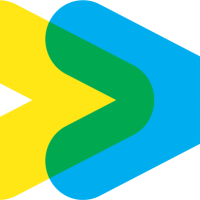 Entreprise publique, la STM assure les besoins de mobilité de la population en offrant un réseau de transport collectif (bus et métro) performant à Montréal.