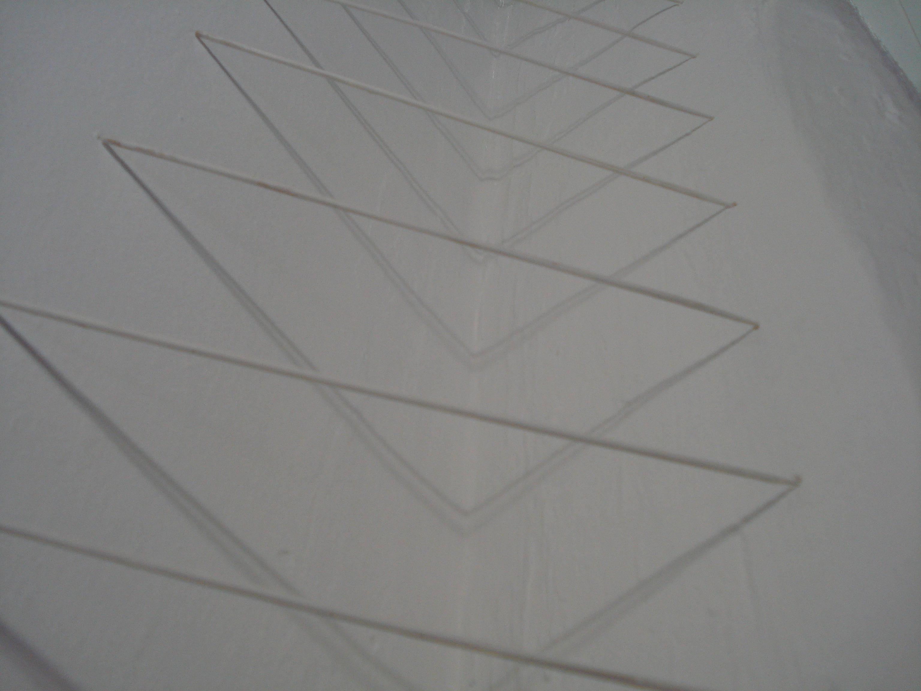 sculp1 010