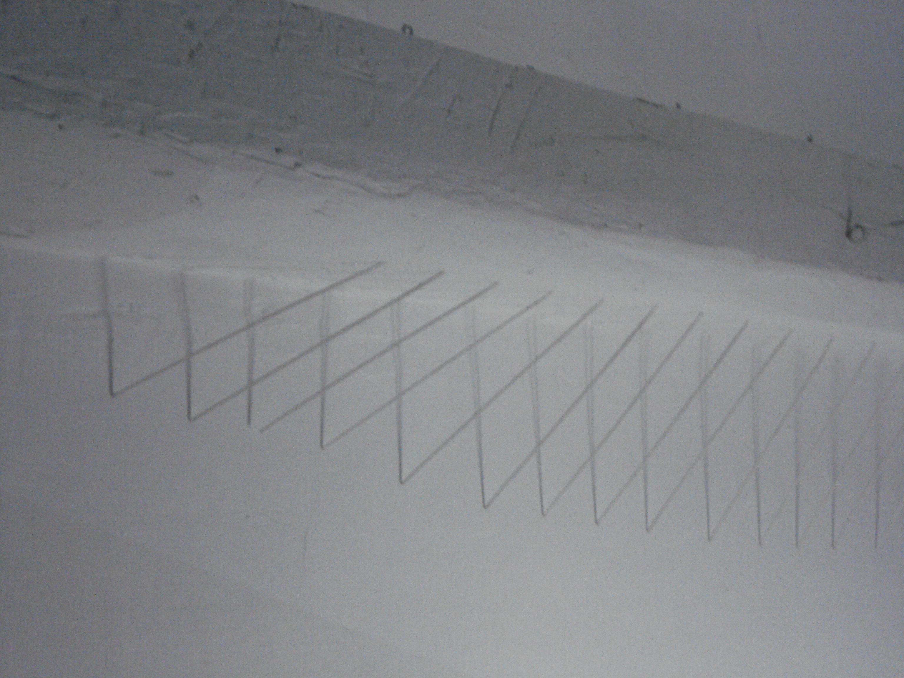 sculp1 033